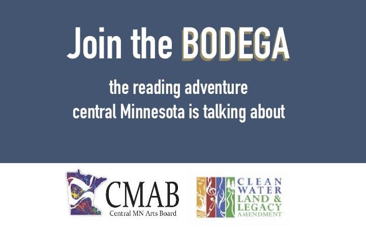 Let's Reimagine Minnesota Nice: Join the Bodega