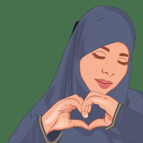 Maxaa Kaa Maqan? by Anisa Hagi-Mohamed